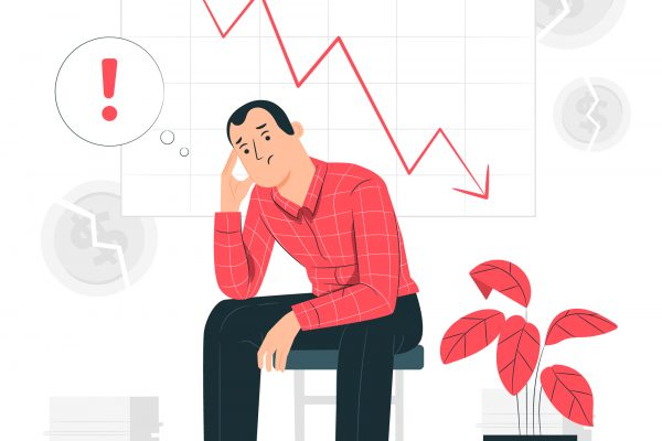 Comment caractériser l'insuffisance professionnelle ?