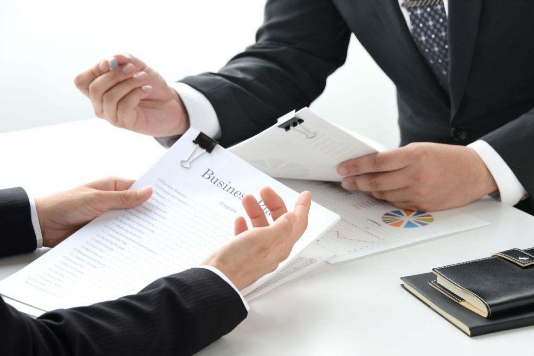 Réussir une négociation commerciale : comment y arriver ?