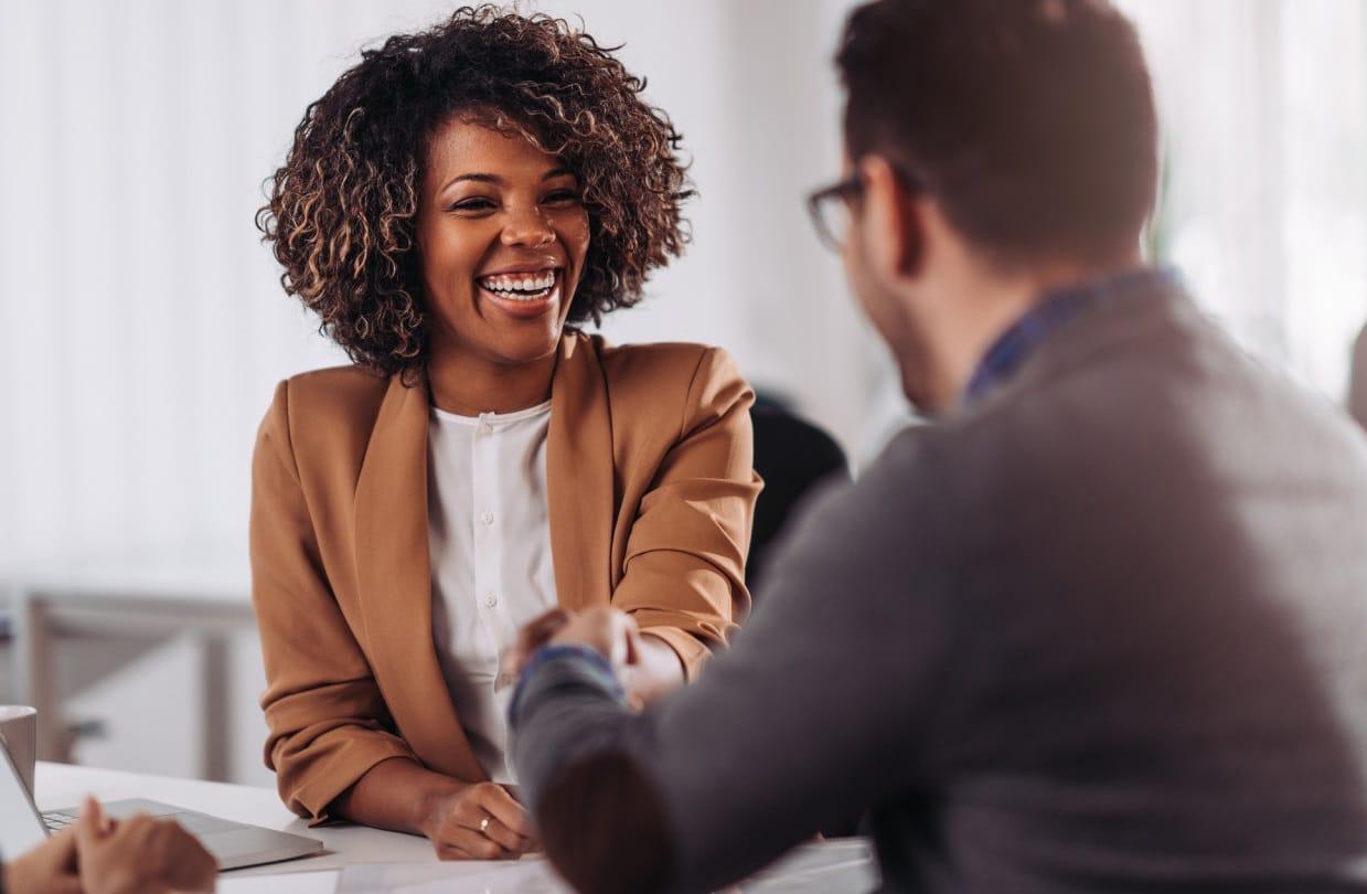 Comment trouver facilement du travail en 2021 ?