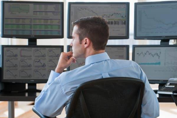 Quels sont les avantages du Forex par rapport aux autres marchés ?