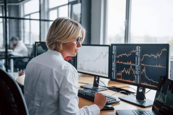Plateforme de trading en ligne : savoir miser sur le bon broker