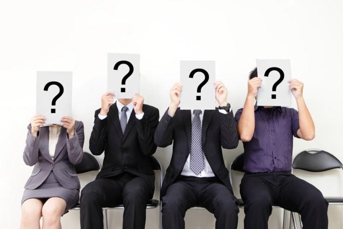 Qu'est-ce que le CEO dans une entreprise ?