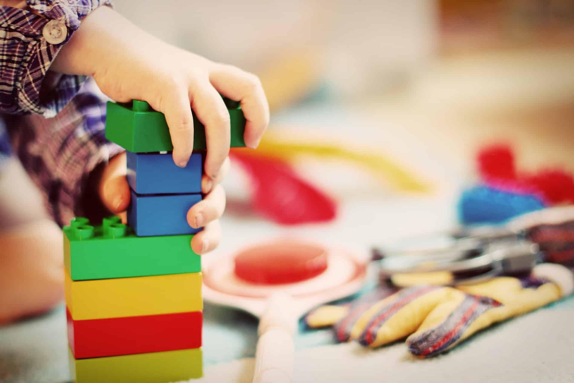 Les bienfaits de l'apprentissage pour les jeunes