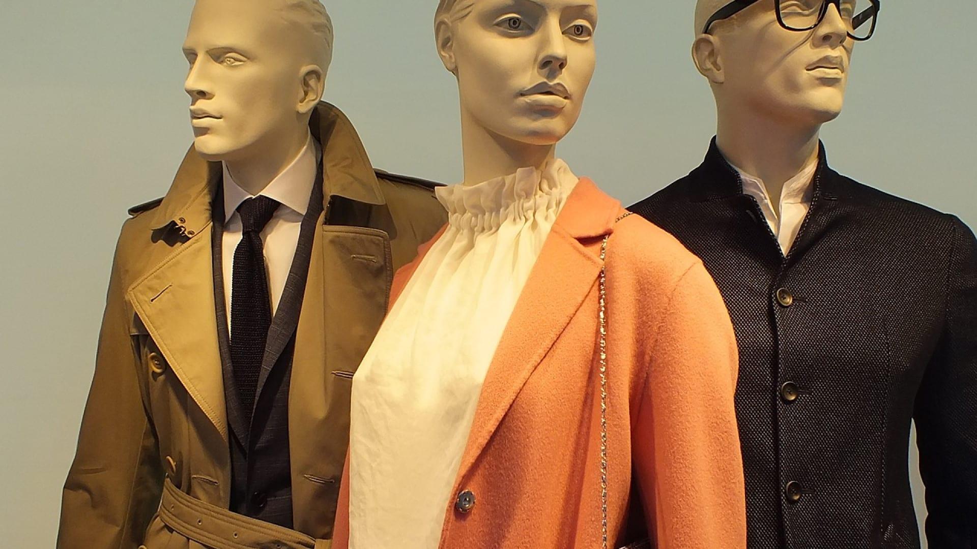 Comment devenir un directeur artistique de mode ?