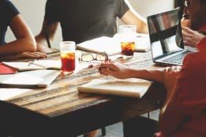 Comment identifier les besoins de ses clients ?