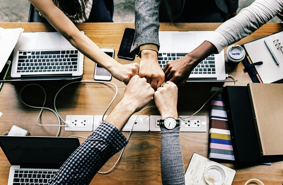 Comment faire monter en compétences ses salariés ?