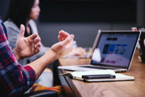 Quels sont les enjeux de la formation professionnelle ?