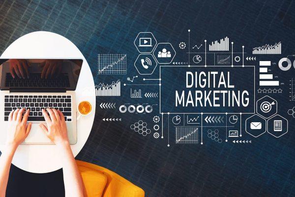Comment travailler dans le digital ?