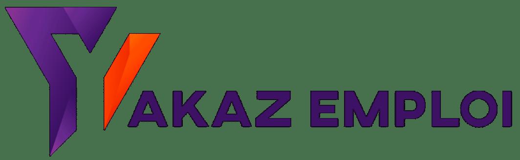 Yakaz Emploi