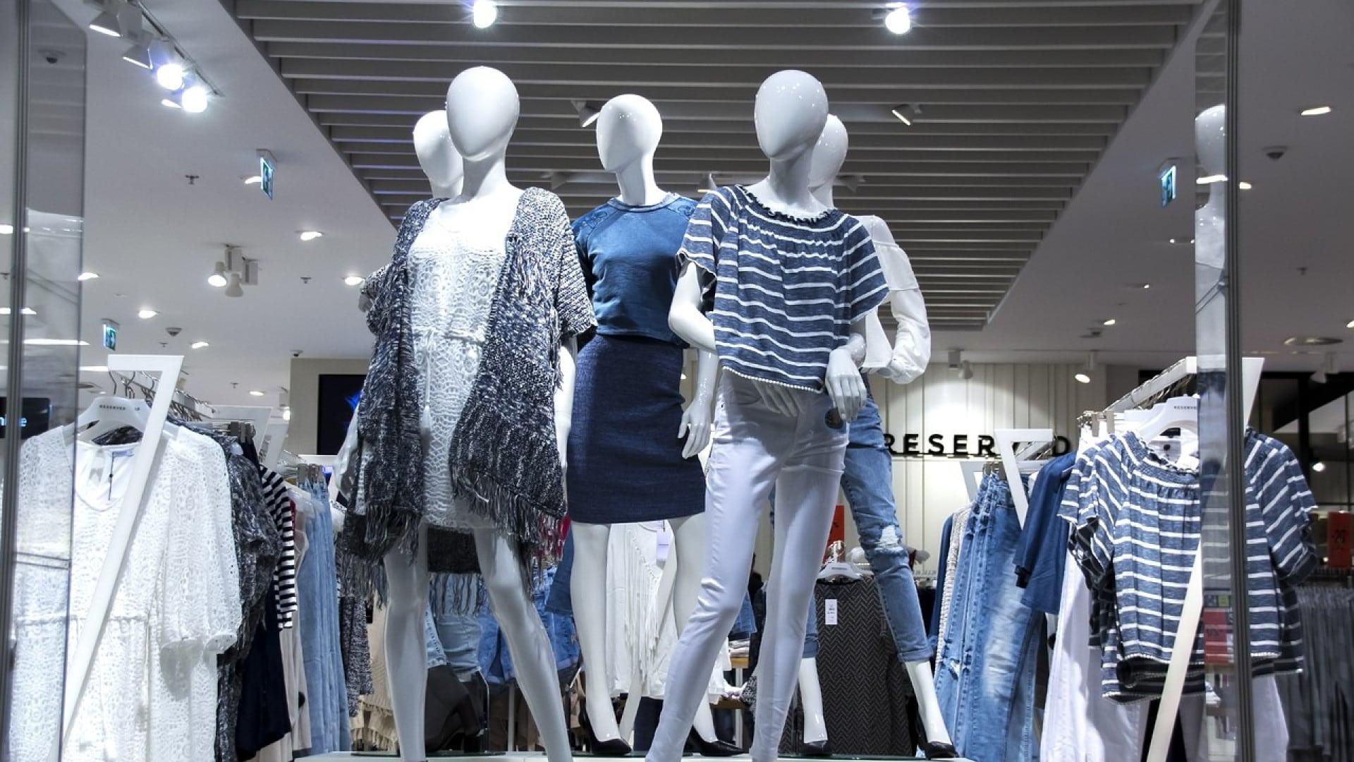 Pourquoi se former dans un métier de la mode ?