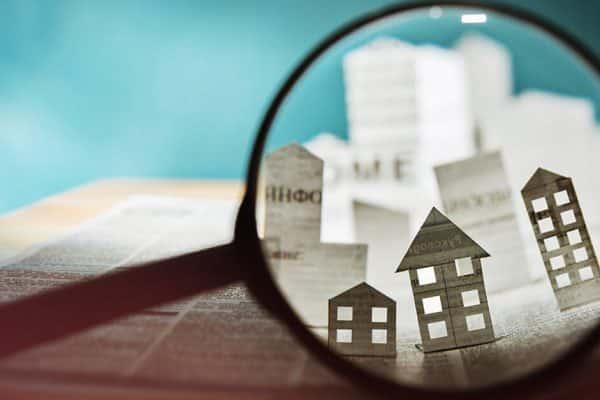 Quelles Etudes après un BTS immobilier ?